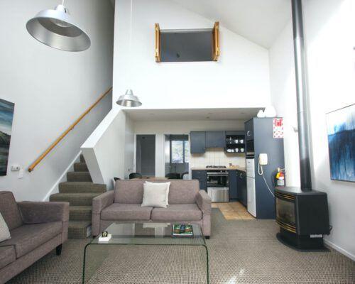the-moorings-wanaka-apartments-11