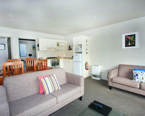 the-moorings-wanaka-apartments-12