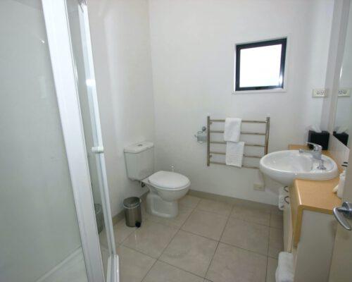 the-moorings-wanaka-apartments-13
