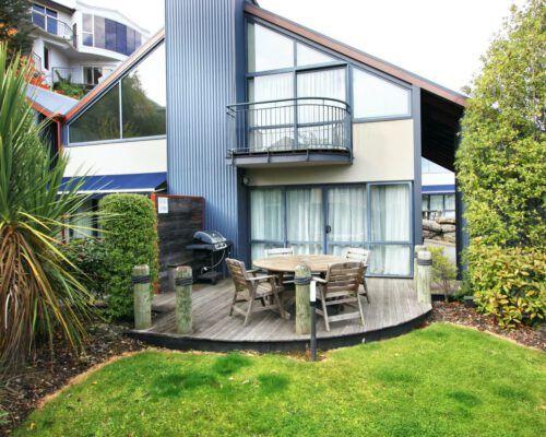 the-moorings-wanaka-apartments-16