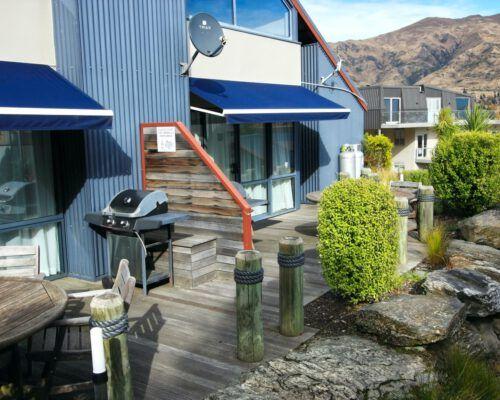 the-moorings-wanaka-apartments-17