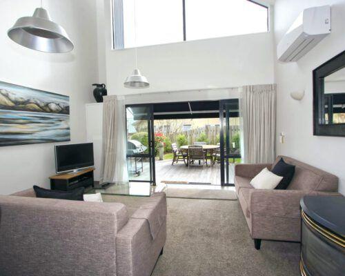 the-moorings-wanaka-apartments-18