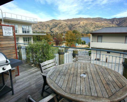 the-moorings-wanaka-apartments-2