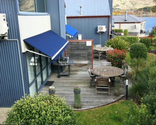 the-moorings-wanaka-apartments-22