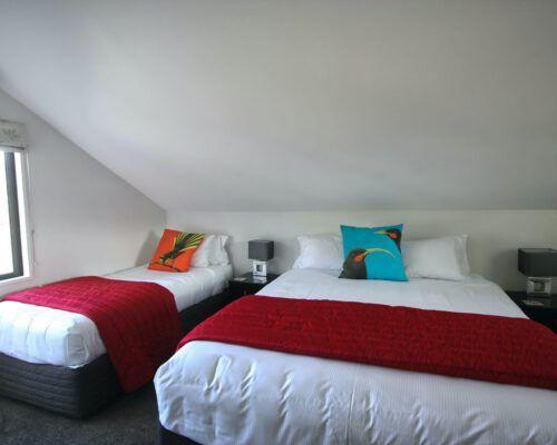 the-moorings-wanaka-apartments-23