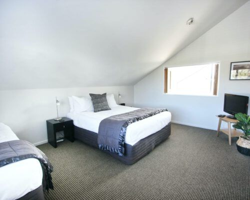 the-moorings-wanaka-apartments-24