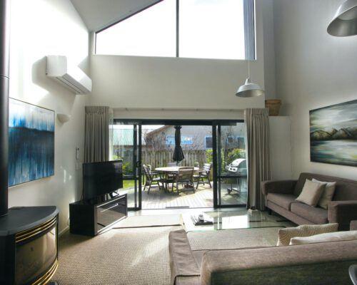 the-moorings-wanaka-apartments-25