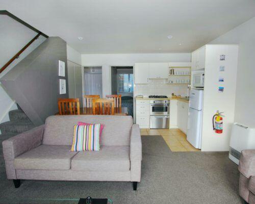 the-moorings-wanaka-apartments-4