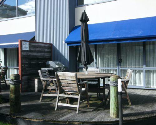 the-moorings-wanaka-apartments-8