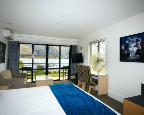 the-moorings-wanaka-studio-accommodation-10