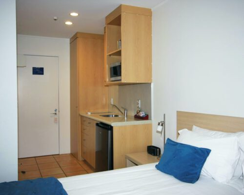 the-moorings-wanaka-studio-accommodation-13