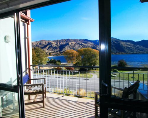 the-moorings-wanaka-studio-accommodation-14