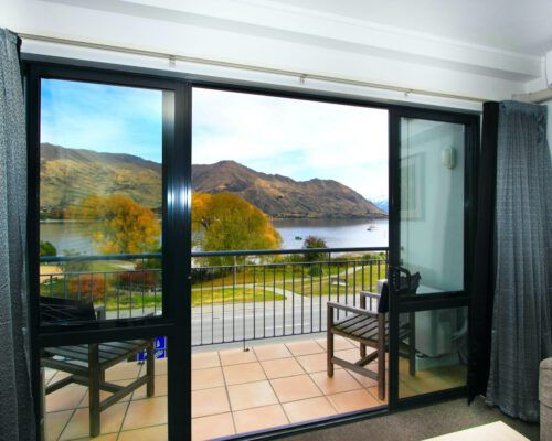the-moorings-wanaka-studio-accommodation-15