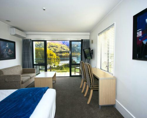 the-moorings-wanaka-studio-accommodation-17