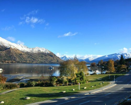 the-moorings-wanaka-studio-accommodation-19