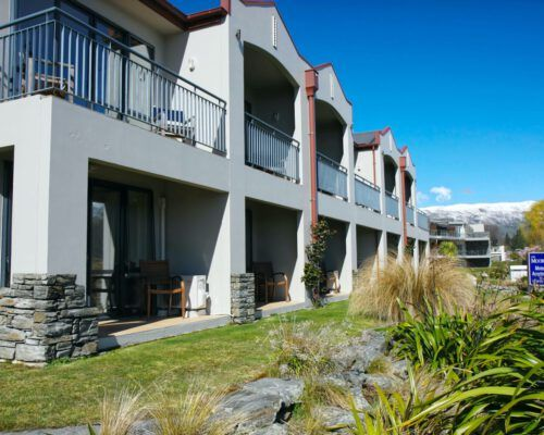 the-moorings-wanaka-studio-accommodation-2