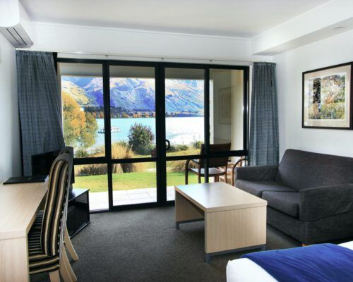 the-moorings-wanaka-studio-accommodation-4