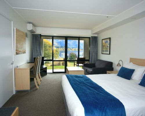 the-moorings-wanaka-studio-accommodation-6