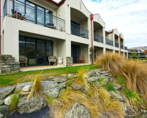 the-moorings-wanaka-studio-accommodation-8