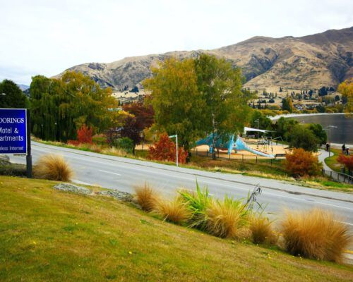 the-moorings-wanaka-studio-accommodation-9